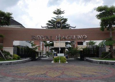royal-maguwo-progress-november-2016-01