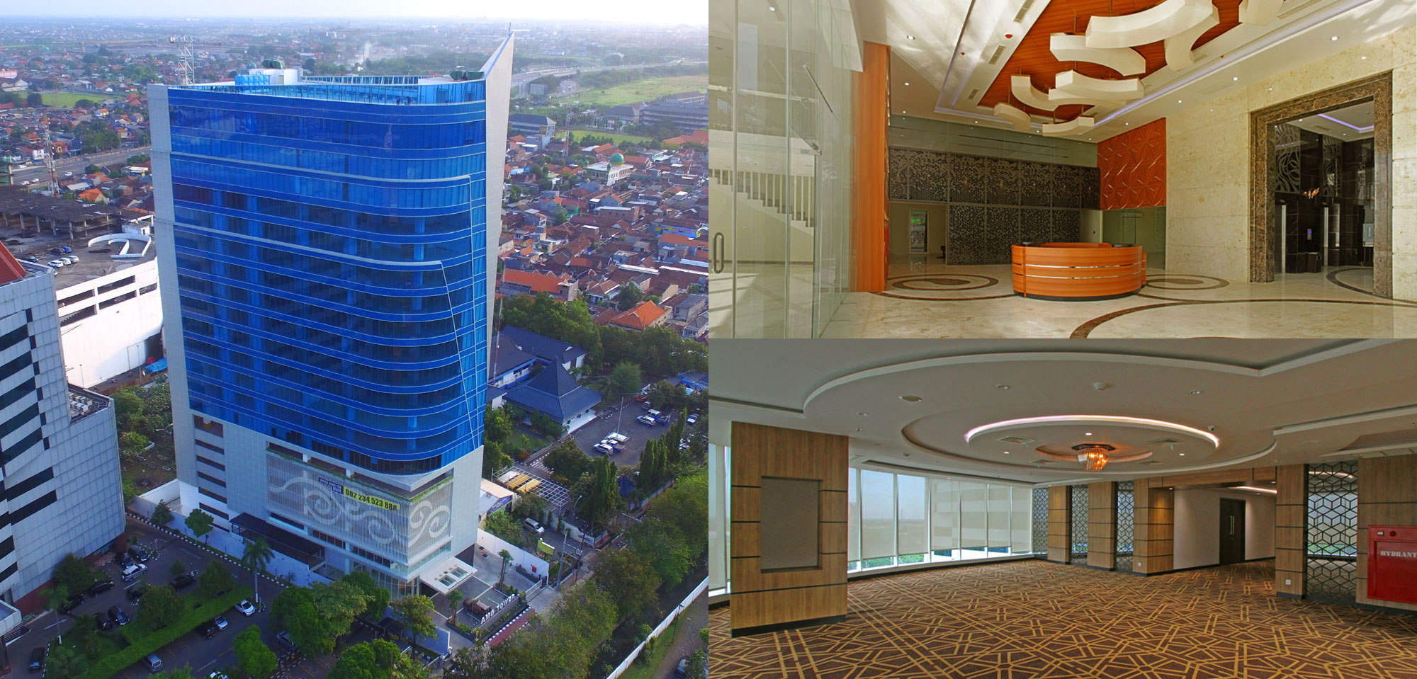 saraswanti-group-amg-tower-surabaya